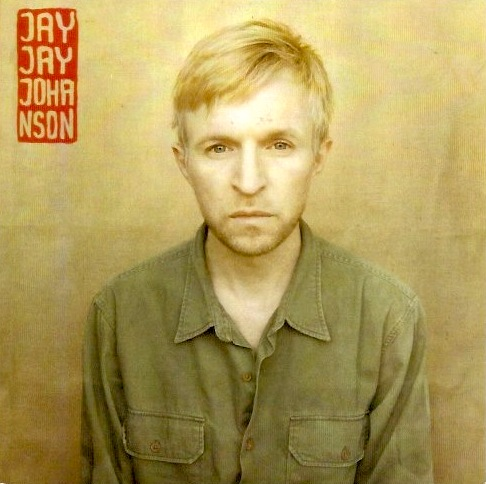 """Jay-Jay Johanson autour de l'album """"Opium"""" 7 questions Talk-back Bonus Apparents"""
