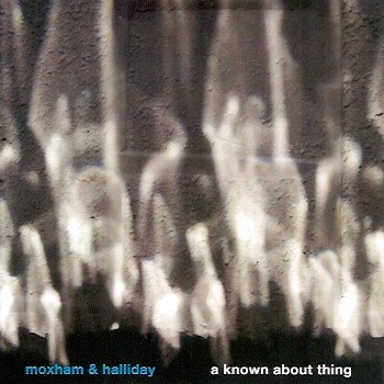 Stuart Moxham